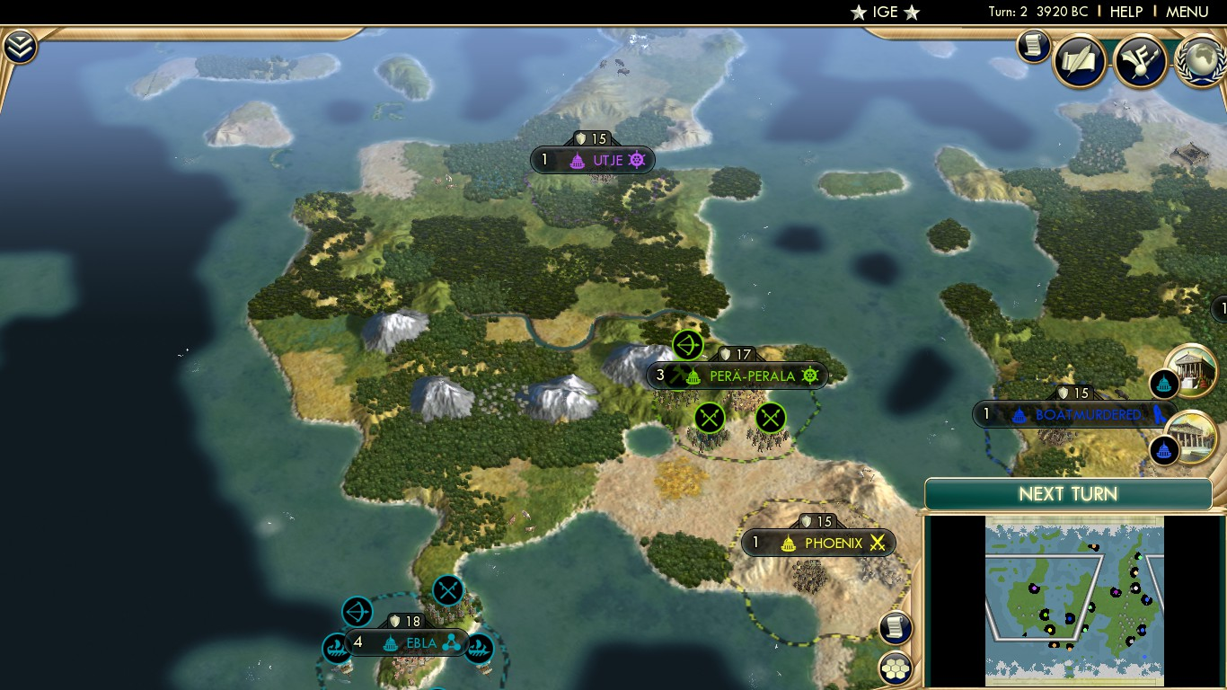 Map makers city game p11 after action report map makers city game p11 gumiabroncs Choice Image