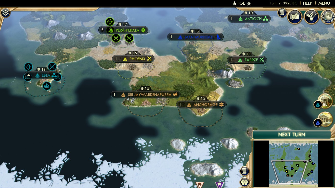 Map makers city game p11 after action report hey there the battle starts with introducing every citys location on the map youll find the buffed cities with increased population and additional gumiabroncs Images