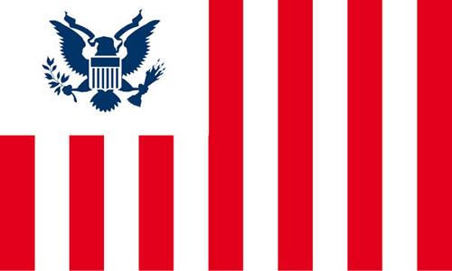 The Kingfish (A HOI4 Kaiserreich American AAR) - Part 2: The