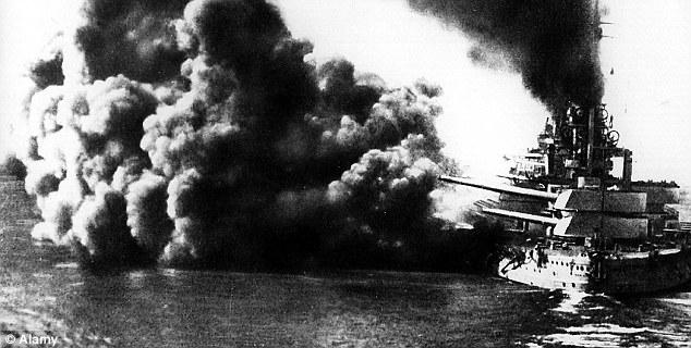 Homage to Britannia: An HOI4 Kaiserreich AAR   Part Two: Connolly's
