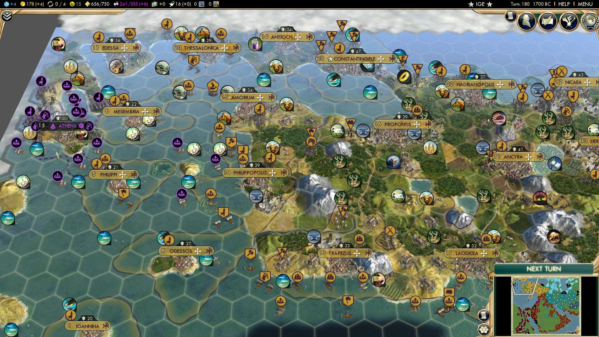 civ hybrid game mk vii part nine wail you ships of tarshish